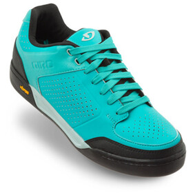 Giro Riddance W Shoes Women glacier/mint
